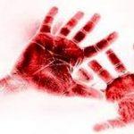 راز کثیفی که 14 سال بعد از قتل برملا شد