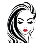 سوء استفاده جنسی زن آرایشگر از عکس مشتریانش