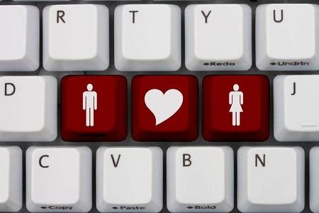 همسریابی در اینترنت /باید و نباید های این وبسایت ها