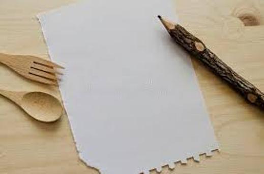 چن حکایت کوتاه و آموزنده