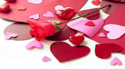 تاثیر دوستیها و روابط قبل از ازدواج در زندگی زناشویی