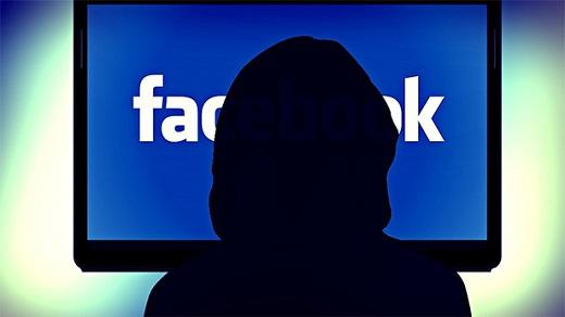 کاهش اعتیاد به اینترنت
