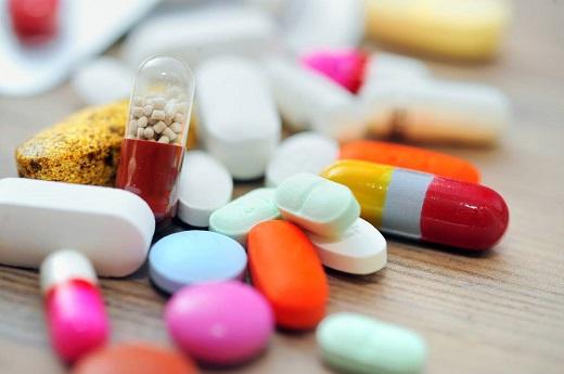 استفاده از این دارو موجب بروز عفونت در شما می شود