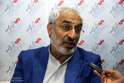 mohammad-mehdi-zahedi   ویبره   پورتال جامع زندگی