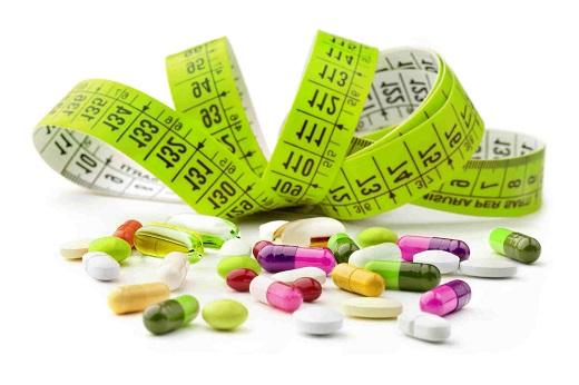 بررسی پیامدهای خطرناک مصرف قرص های لاغری