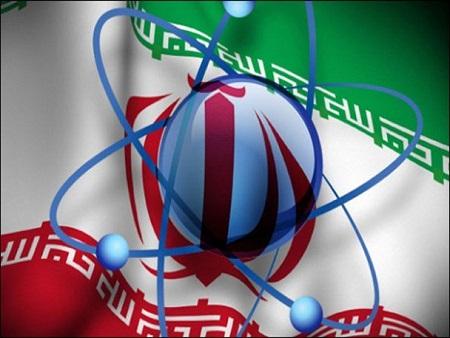 جزئیات آغاز نشست کارشناسی ایران و ۱+۴