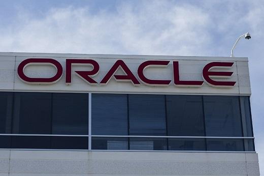 رایگان شدن خدمات پشتیبانی اوراکل از سیستم های SaaS