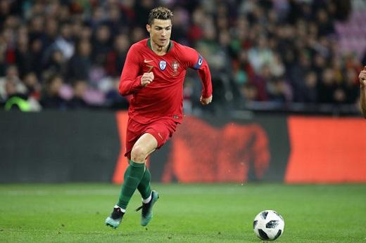 آقای گل جام جهانی 2018 روسیه کیست؟