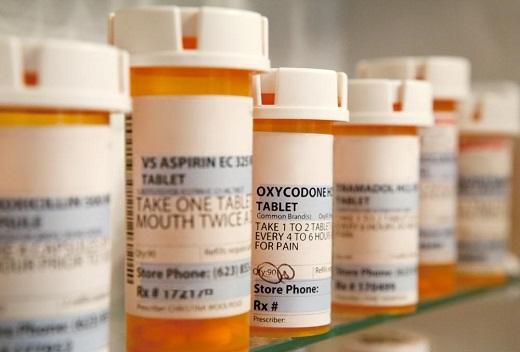 درمان اضطراب با مصرف داروی تمازپام