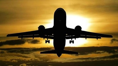 سودآوری شرکت های هواپیمایی جهان در سال ۲۰۱۸ کاهش یافت