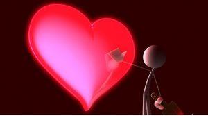 اس ام اس و جملات عاشقانه و رمانتیک و بسیار احساسی سری ( 35 )