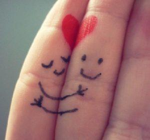 اس ام اس و جملات عاشقانه و رمانتیک و بسیار احساسی سری (3 )