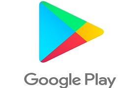 چرا برخی از اپلیکیشنها از گوگل پلی حذف شدند
