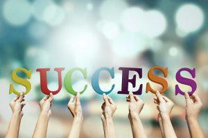 اس ام اس های زیبا و ناب سخنان بزرگان درمورد موفقیت سری (3)
