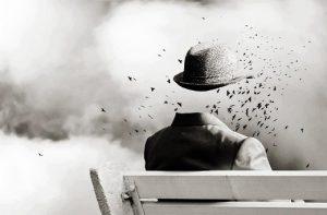 اس ام اس و جملات حکیمانه و آموزنده فلسفی سری ( 12 )
