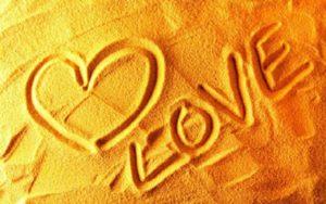 اس ام اس و جملات عاشقانه و رمانتیک و بسیار احساسی سری ( 46 )