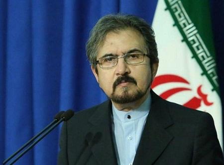 جزئیات اخراج دو دیپلمات ایرانی از هلند