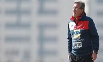 تذکر برانکو به پرسپولیسیها قبل از بازی با نماینده اسلوونی