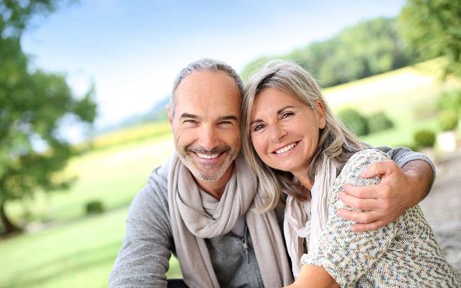 بهتر شدن رابطه زن و شوهر در بارداری