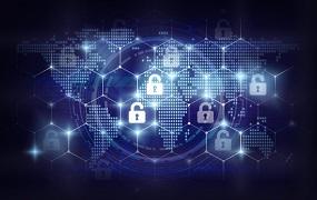 تولید نرم افزار بومی ارزیابی امنیت سایبری