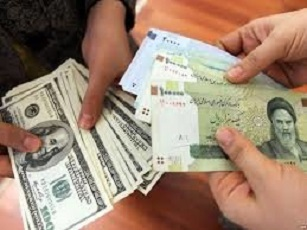 5 نفر از دلالان غیرمجاز ارز در قم دستگیر شدند