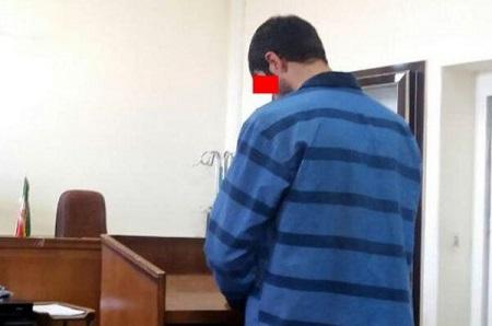 جنایت هولناک قتل زن جوان توسط تازه داماد