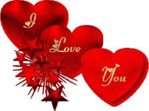 اس ام اس و جملات عاشقانه و رمانتیک و بسیار احساسی سری ( ۳6 )