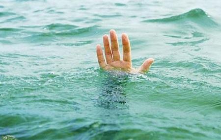 غرق شدن وحشتناک 4 جوان در سواحل نوشهر