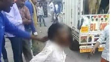 قتل وحشتناک خانم معلم هندی