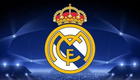 جانشین رونالدو در رئال مادرید