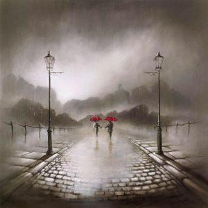 اس ام اس و جملات عاشقانه مخصوص روزهای بارانی سری (3 )