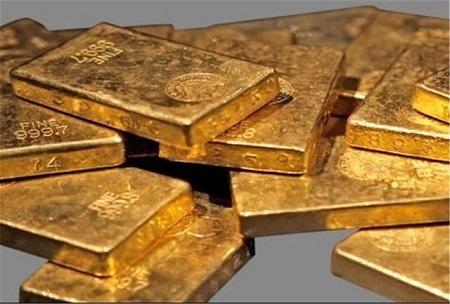 کشف 4.5 کیلوگرم طلای قاچاق در مرز ترکیه