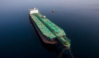 لغو خرید یک میلیون بشکه نفت