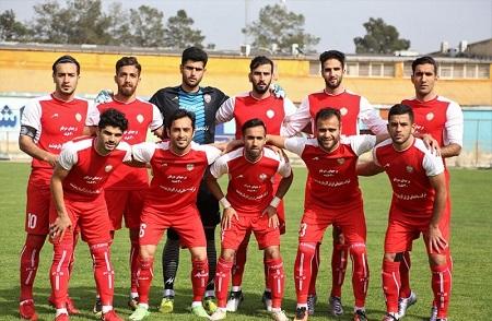 بین المللی شدن پرونده تبانی در فوتبال ایران