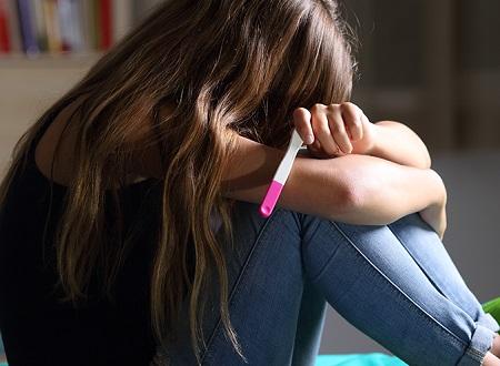 کلسترول بالا باعث کاهش باروری در زنان