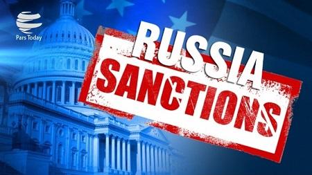 تمدید تحریم های ضد روسی اتحادیه اروپا