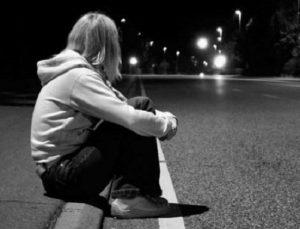 اس ام اس و جملات عاشقانه احساسی در مورد انتظار کشیدن برای عشق سری ( 2 )