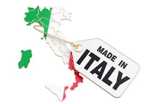چرا تحریم شدن ایران به ضرر ایتالیاست