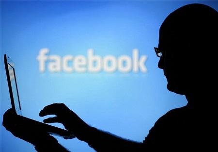 ضرر مالی سهام داران فیس بوک