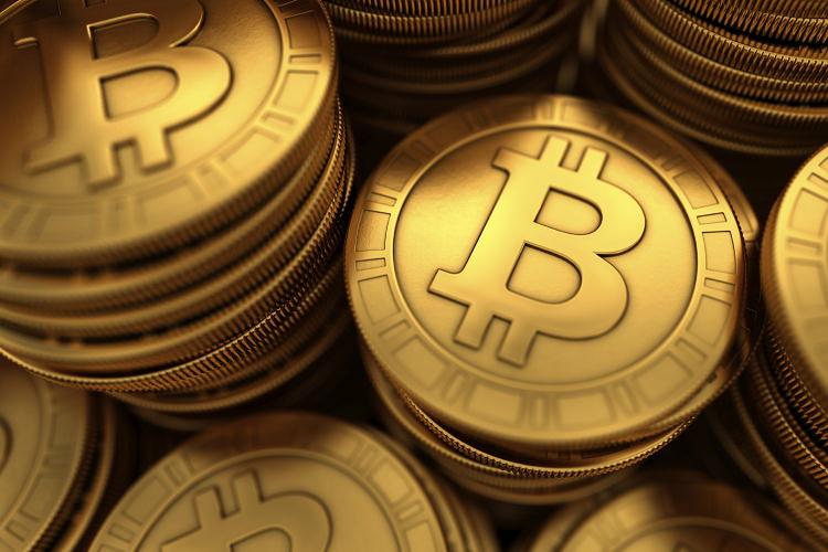بیت کوین جایگزین پول سنتی نمیشود ؟؟