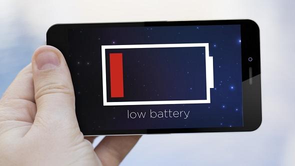 عواملی که باعث کاهش عمر باتری موبایل می شوند