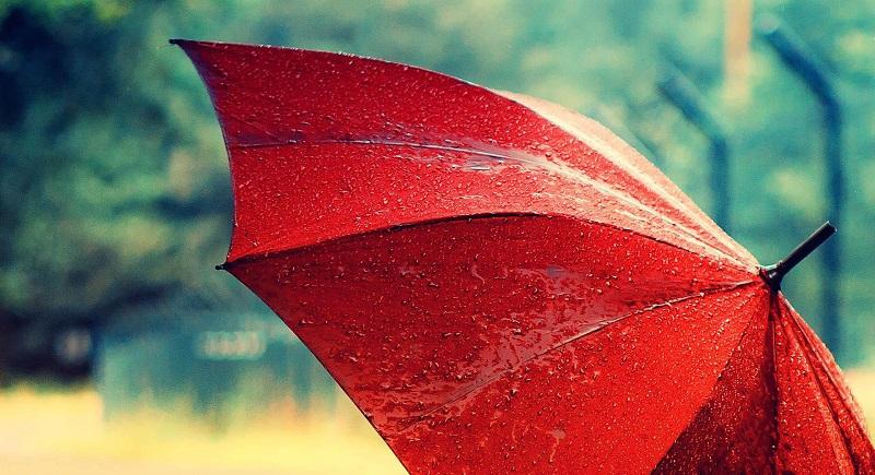 مدل چترهای جدید ساخته شده + عکس