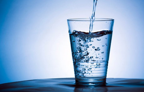 افزایش 7 درصدی قیمت آب در تهران