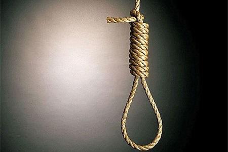 سه سارق مسلح در بجنورد اعدام شدند