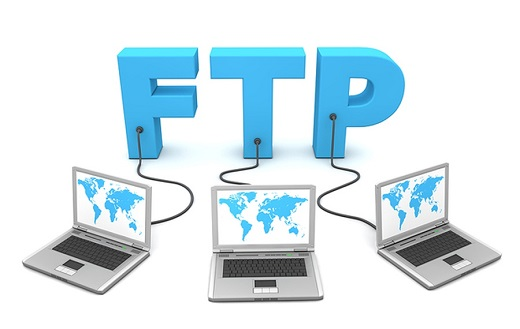 انتقال اطلاعات گوشی اندرویدی به لپ تاپ یا کامپیوتر