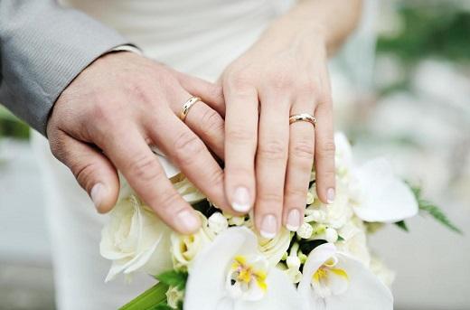ازدواج مجدد برای زنان سختتر است یا مردان