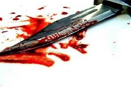 قتل دختر 7 ساله