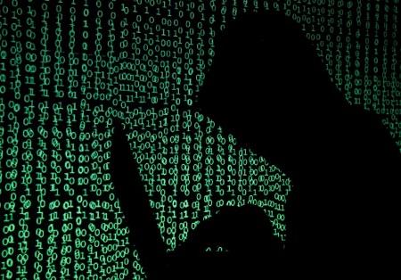هکرهای میلیاردی در اراک دستگیر شدند