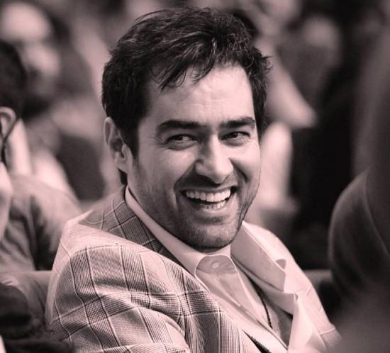 بیوگرافی شهاب حسینی + تصاویر و زندگی شخصی