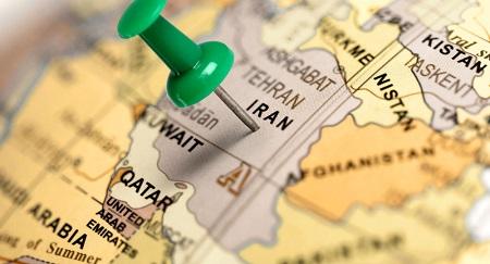 اعلام جزئیات جدیدترین تحریم های ایران